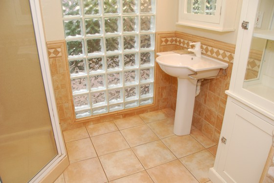 Should you remodel your san diego bathroom for Bathroom remodel san diego