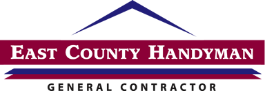 East County Handyman